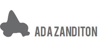 AdaZ_logo