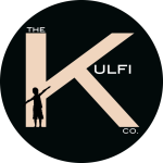 TheKulfiCo_web